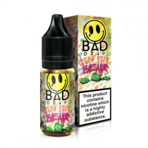 Don't Care Bear 10ml by Bad Drip Labs