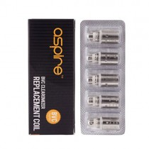General Replacement BVC Coil by Aspire