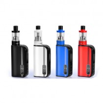 Cool Fire IV TC100  iSub VE Kit by Innokin