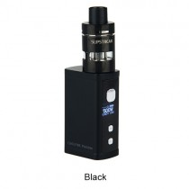 Cool Fire Pebble 50W Kit by Innokin