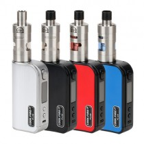 Innokin Coolfire IV Plus Starter Kit