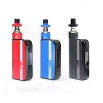 Ultra TC150 CoolFire Starter Kit