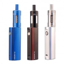 Endura T22E Complete Vaping Kit by Innokin