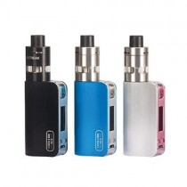 CoolFire Mini Starter Kit by Innokin