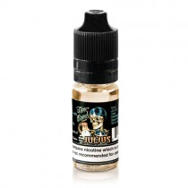 Julius By Time Bomb Vapors