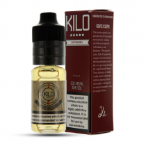 Dewberry E-Liquid by Kilo 10ml