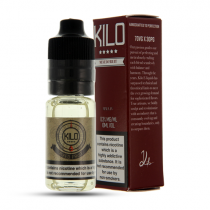 Mix Fruit E-Liquid by Kilo 10ml