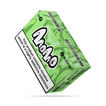 Lime-Berry E-Liquid 10ml Multipack By Momo
