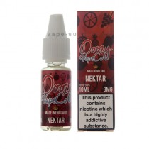Nektar 10ml by Doozy Vape Co.