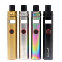 Stick AIO Vape Kit Smok