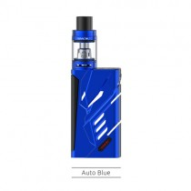 T-Priv 220W Kit Auto Blue by Smok