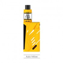 T-Priv 220W Kit Auto Yellow by Smok