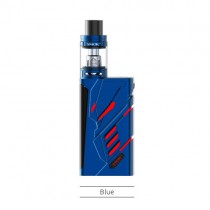 T-Priv 220W Kit Blue by Smok