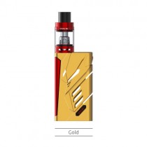 T-Priv 220W  Kit Gold by Smok