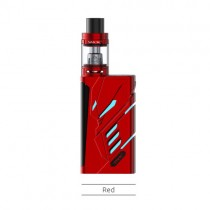 T-Priv 220W Kit Red by Smok