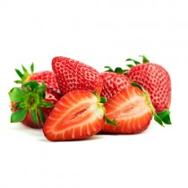 Strawberry Hangsen E-Liquid 10ml