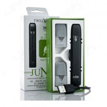 Ultra Portable Starter Kit Twelve Juno