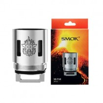 V8-T10 Coils by Smok