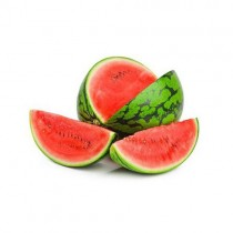Watermelon hangsen E-Liquid 10ml
