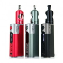 Zelos Kit by Aspire